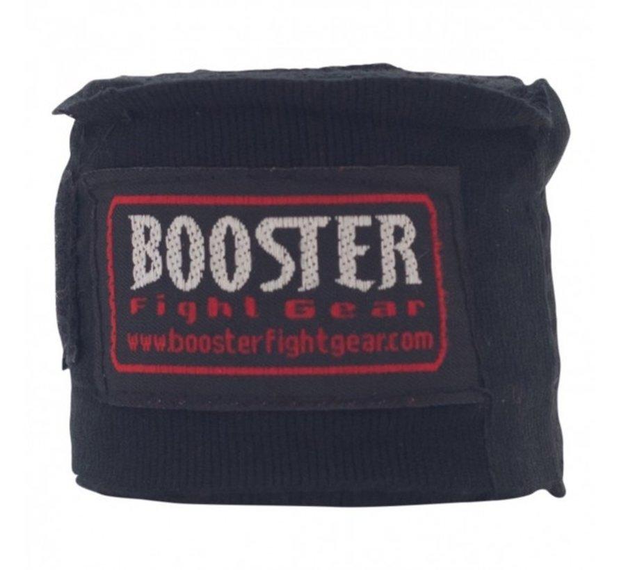 Bandages de boxe Booster BPC