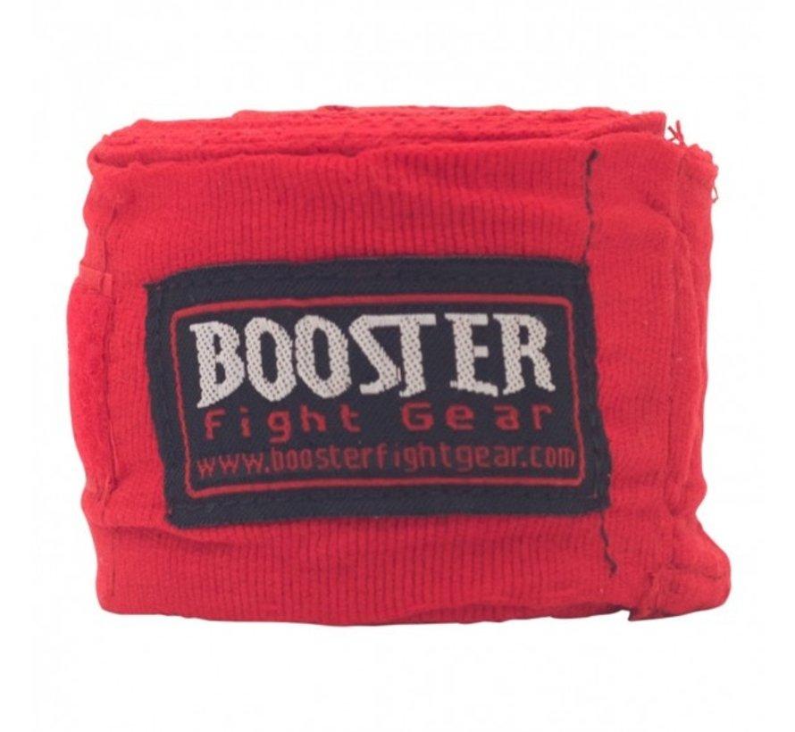 Vendas de boxeo Booster BPC