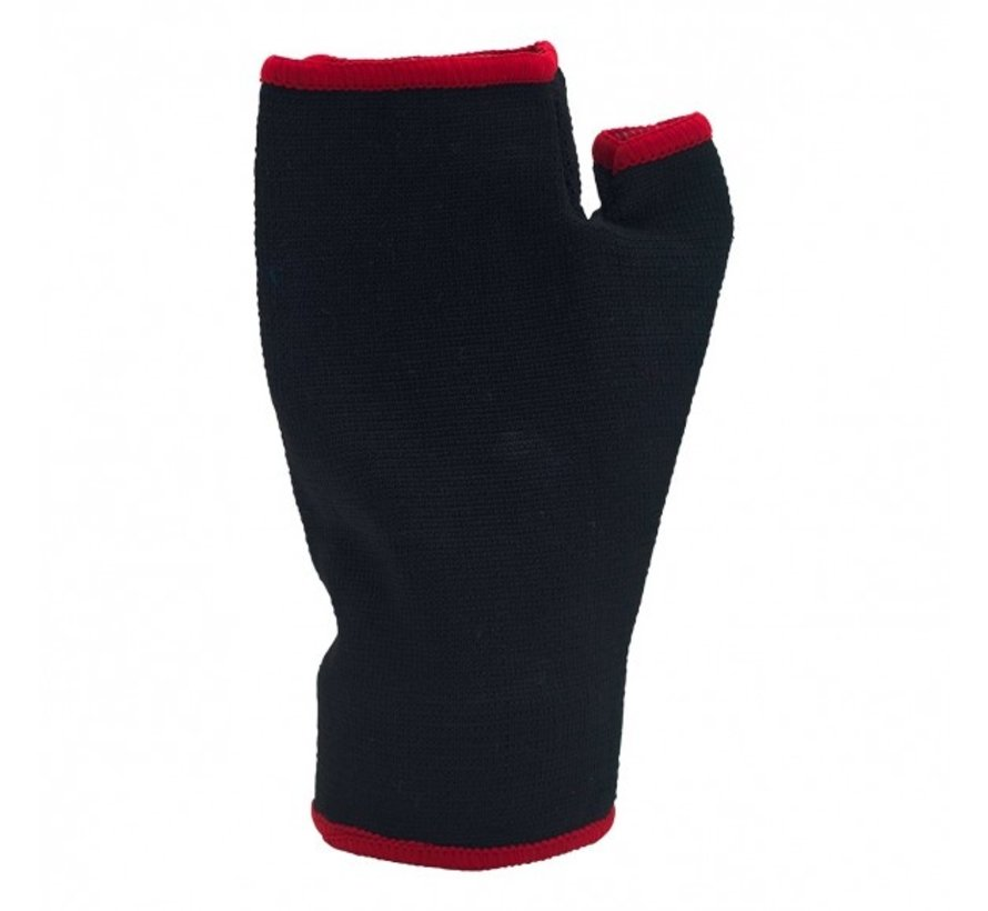 Binnenhandschoenen / Inner gloves Booster IG