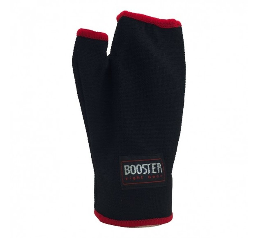 Inner gloves Booster IG