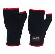 Booster Inner gloves Booster IG