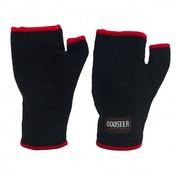 Booster Sous-gants de boxe Booster IG