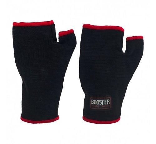 Booster Binnenhandschoenen / Inner gloves Booster IG