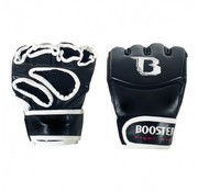 Booster MMA gloves Booster BFF10