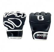Booster MMA handschoenen Booster BFF10