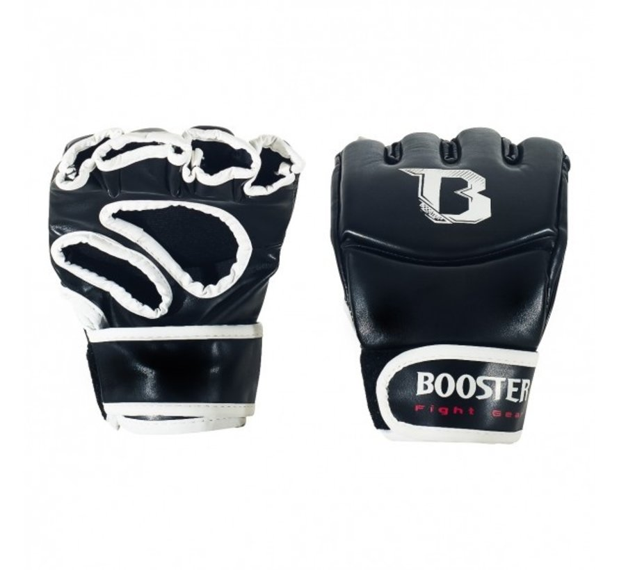 MMA gloves Booster BFF10