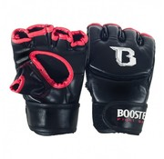 Booster MMA gloves Booster BFF9