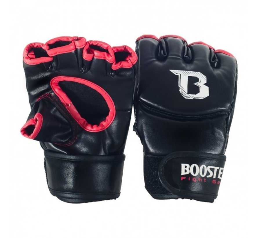 MMA gloves Booster BFF9