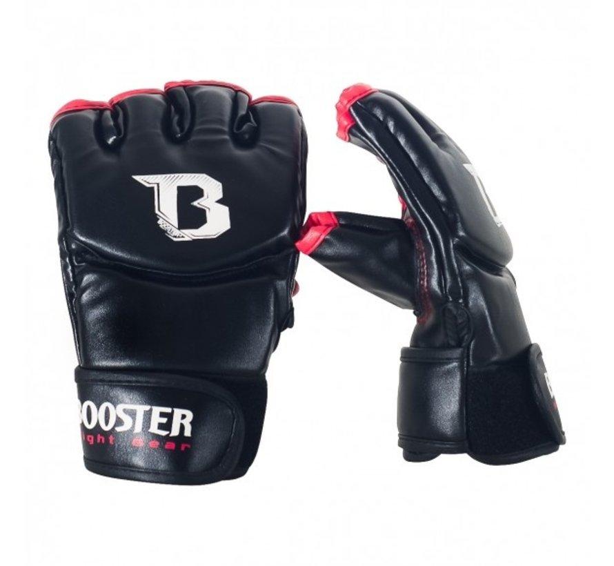 MMA handschoenen Booster BFF9