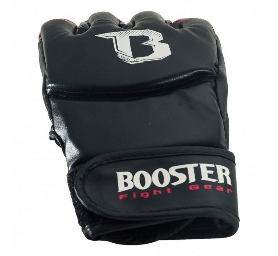 Gants de MMA Booster BFF9