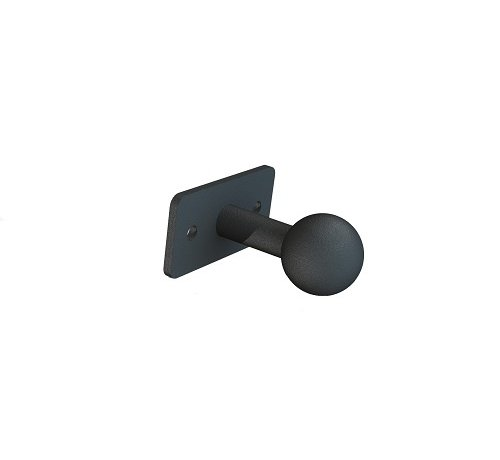 Fitribution Grip ball pour crossbeam