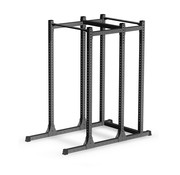 Fitribution Power Rack XL