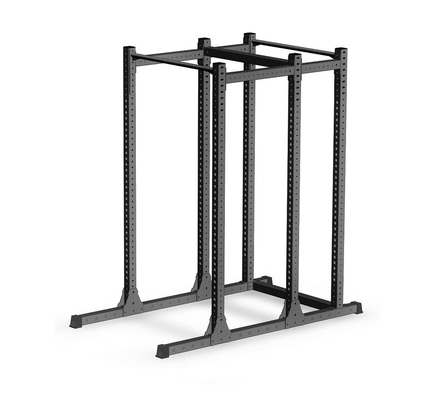 Power Rack XL with extension