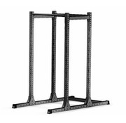 Fitribution Power Rack