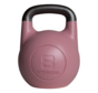 8kg hollow steel competition kettlebell