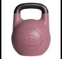 8kg kettlebell compétition creux (acier)