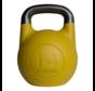 14kg kettlebell compétition creux (acier)