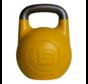 16kg kettlebell compétition creux (acier)