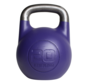 20kg holle stalen competitie kettlebell  (hollow competition kettlebell)