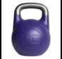 20kg kettlebell compétition creux (acier)