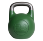24kg hollow steel competition kettlebell