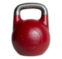 32kg hollow steel competition kettlebell