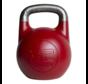 32kg kettlebell compétition creux (acier)