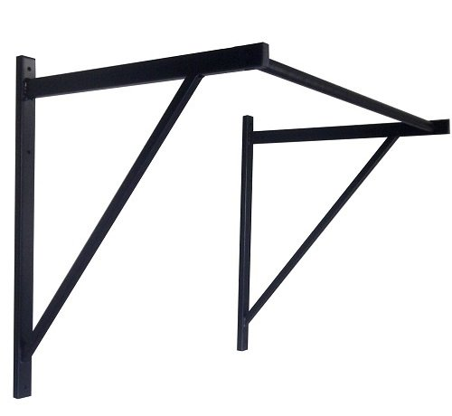 Fitribution Crossfit Pull Up bar