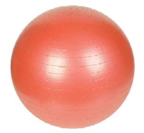 Fitribution Gymball 75cm