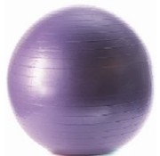 Fitribution Gymball 55cm