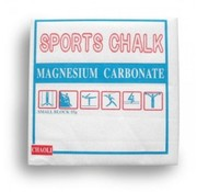 Fitribution Magnesium Grip Chalk