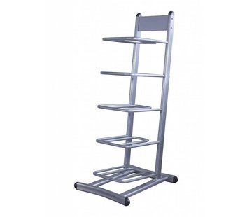 Fitribution Rack sacs lestés / BOSU rack