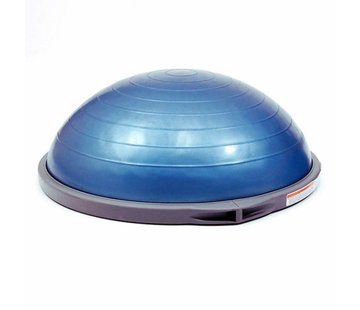 BOSU BOSU Balance trainer Pro
