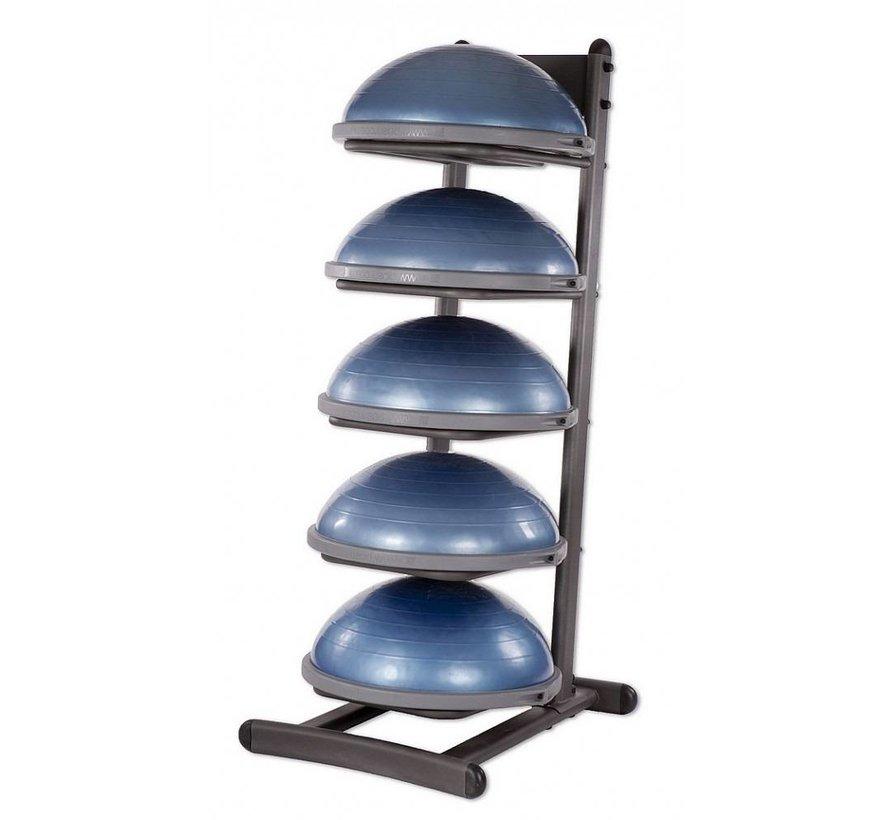 Rack sacs lestés / BOSU rack