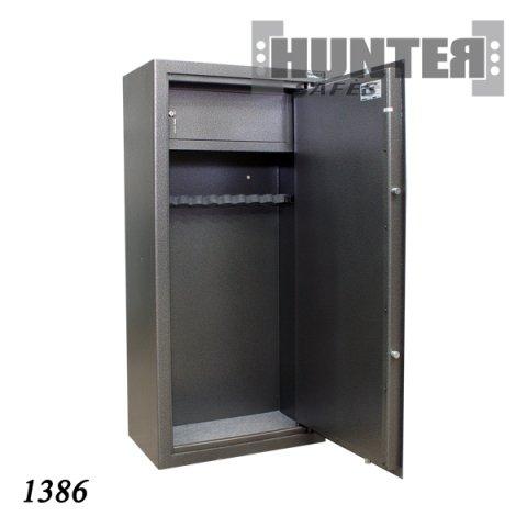 Wapenkluis 1386 1S