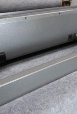 Wapenkluis autokluis 1710-L80