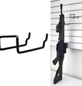 Wapensteun Vertical Gun Cradle