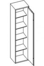 Wapenkluis / munitiekluis 1375 G-1 4P