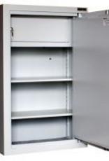 Pistoolkluis / munitiekluis 1102