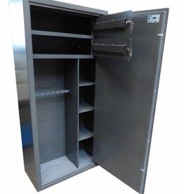 EU-1402- 35 cm diep
