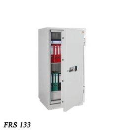 EU-Pistoolkluis / munitiekluis FRS 133