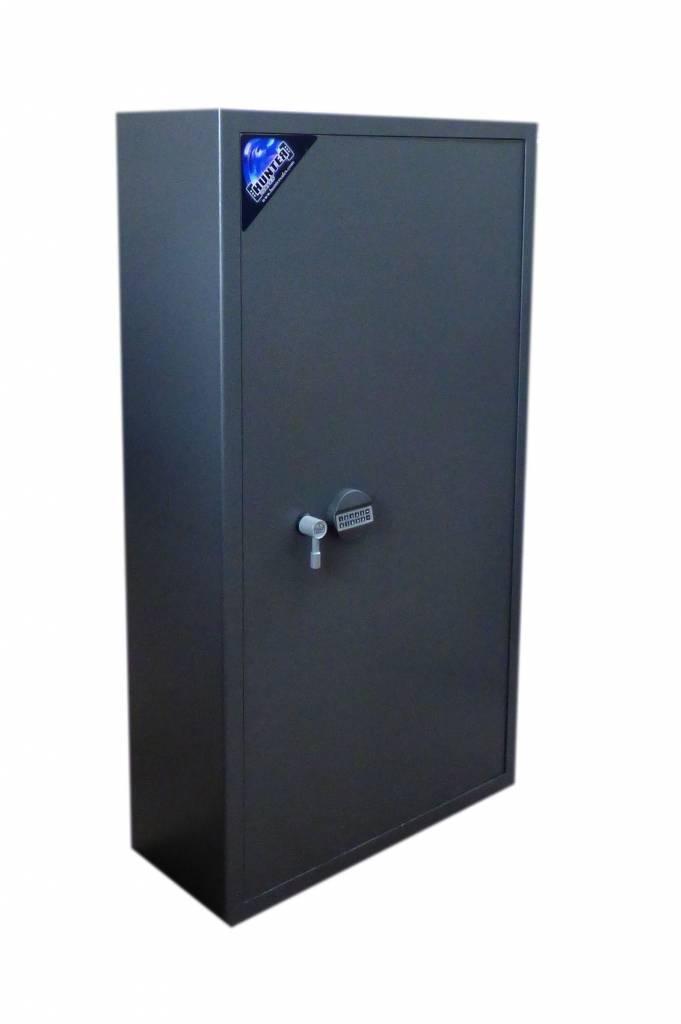 EU-Wapenkluis 1396 S-1 35 cm-diep