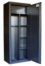 NL-Wapenkluis 1011 1S3P-35-diep