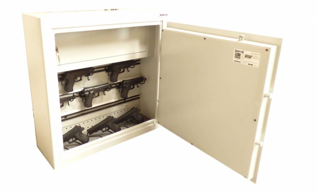 EU- Pistoolkluis munitiekluis DO 65 NT/S-1