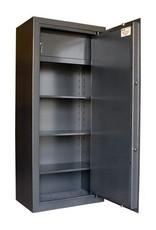 EU-Pistoolkluis munitiekluis 1387 35 cm DIEP