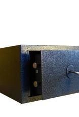 Pistoolkluis munitiekluis 1647-S1