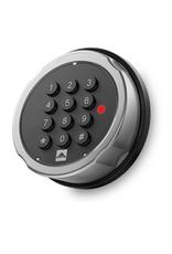 EU-Elektronisch kluisslot SWINGLOX