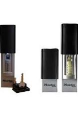 EU-Sleutelkluis Masterlock 5404