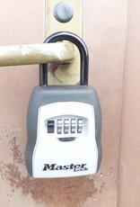 EU-Sleutelkluis Masterlock 5400