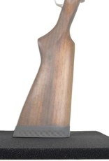 Beschermschuim voor geweren Stock Support Foam